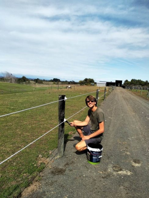 confinement-oceanie-nouvelle-zelande-wwoofing