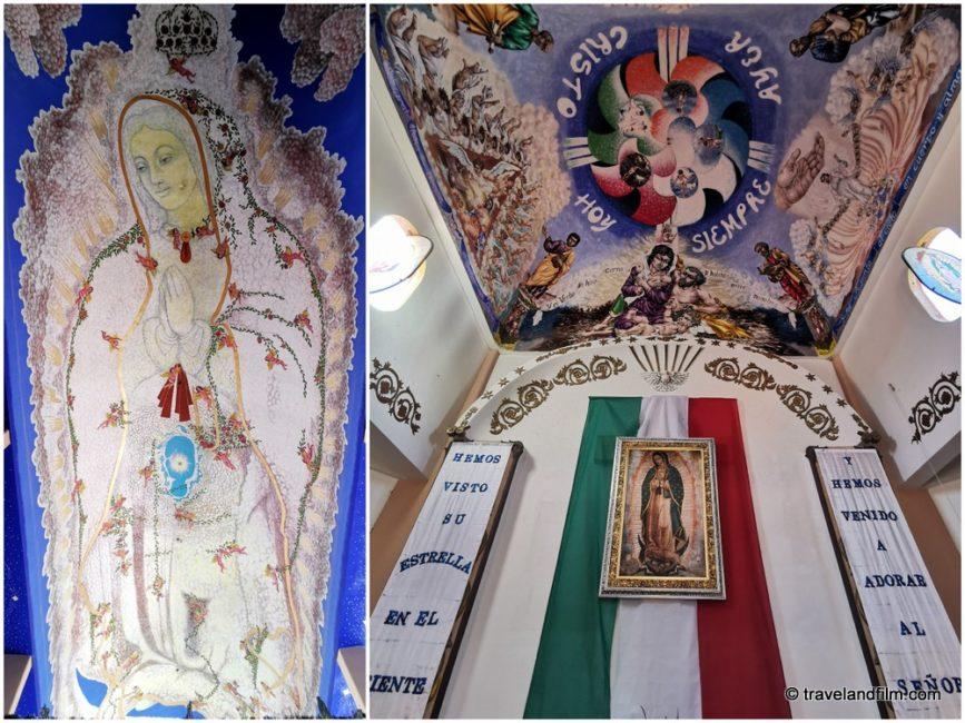 iglesia-virgen-de-guadalupe-crucecita-huatulco