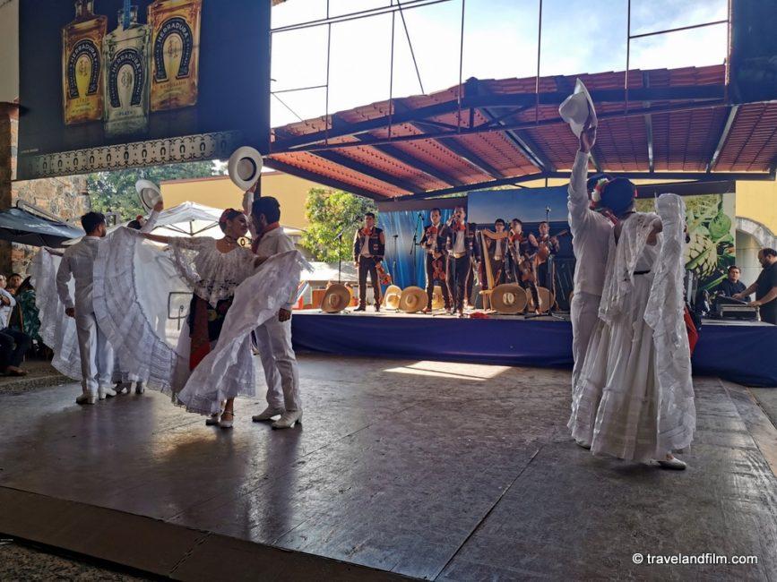 mariachis-show-jalisco