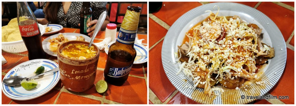 merequentengues-restaurante-tlaquepaque