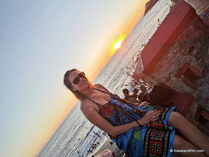 mirador-romance-verano-playa-zicatela