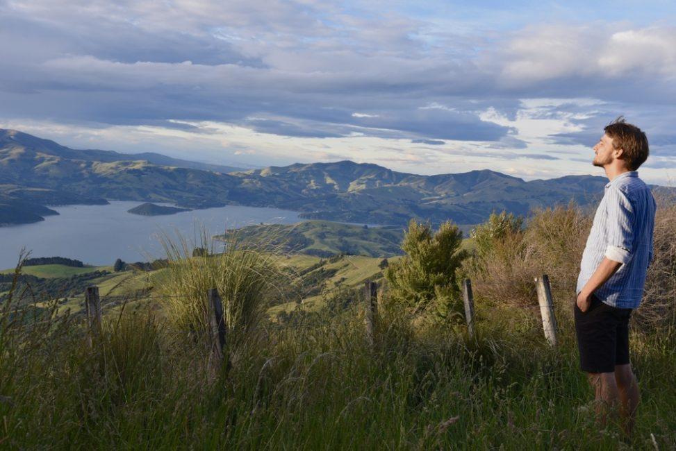 moran-nouvelle-zelande
