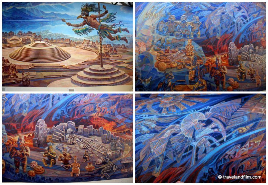 murales-musee-site-guachimontones-jalisco