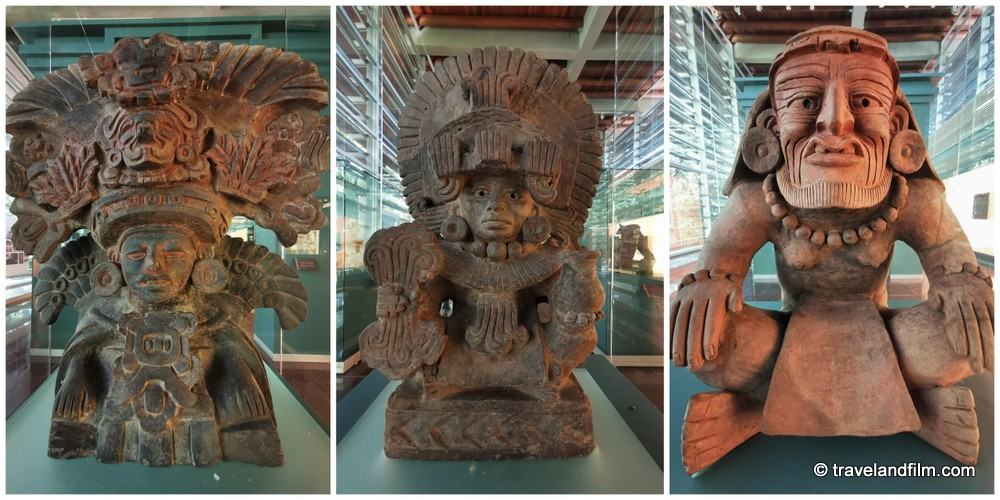 musee-copalita-huatulco