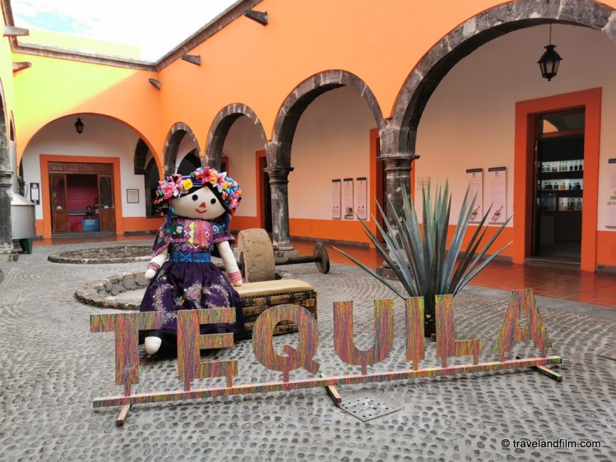 musee-tequila
