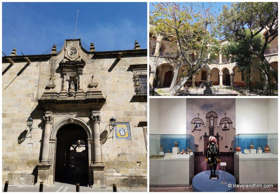 museo-regional-guadalajara