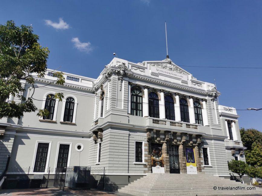 museo-universidad-guadalajara