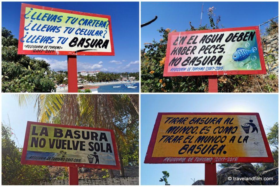 no-basura-en-playa-oaxaca-mexico