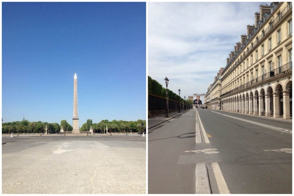 paris-vide-confinement