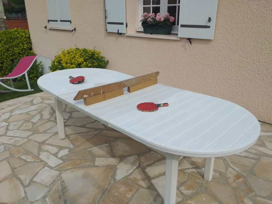 ping-pong-jardin-confinement