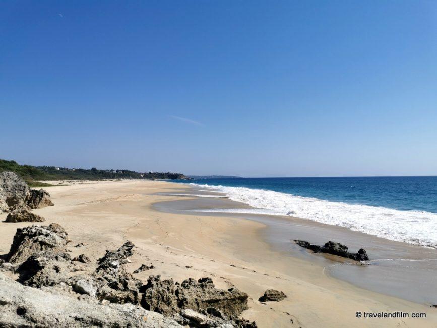 playa-bacocho-puerto-escondido