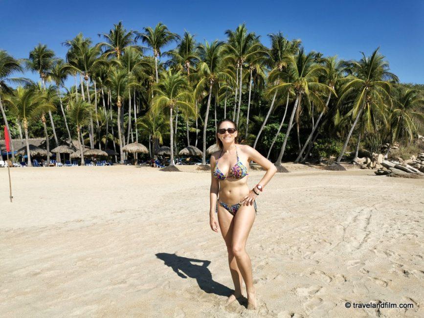 playa-oaxaca-mexico