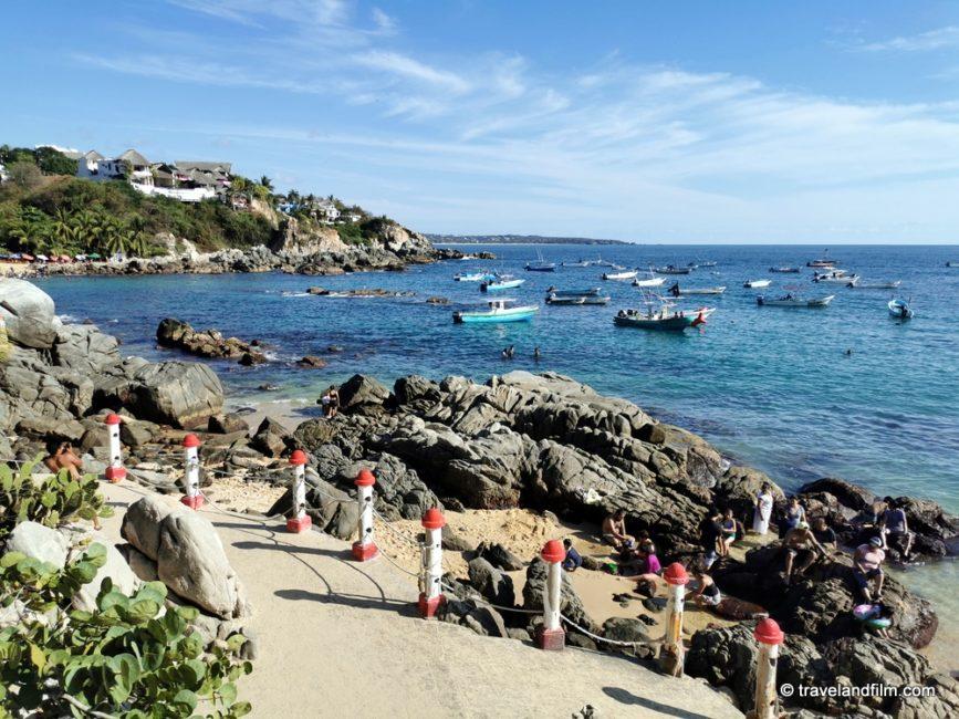 playas-oaxaca-mexico