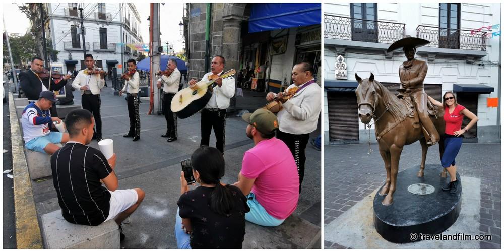 plaza-mariachis-guadalajara-jalisco