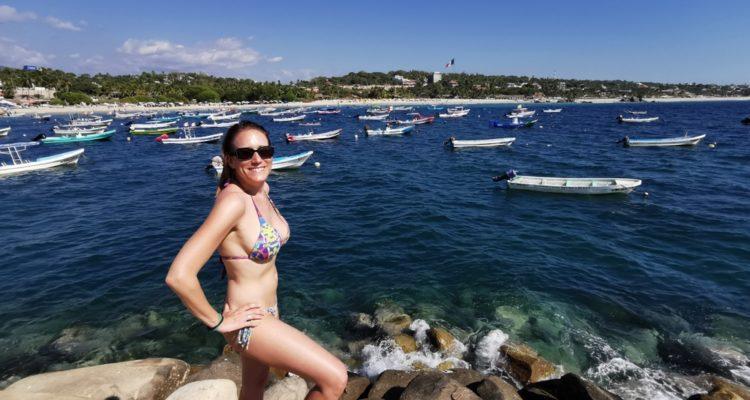 puerto-escondido-oaxaca