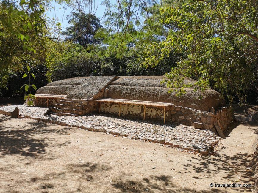 pyramide-huatulco-site-archeologique-copalita