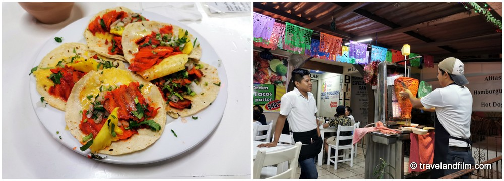 restaurante-flamboyant-crucecita