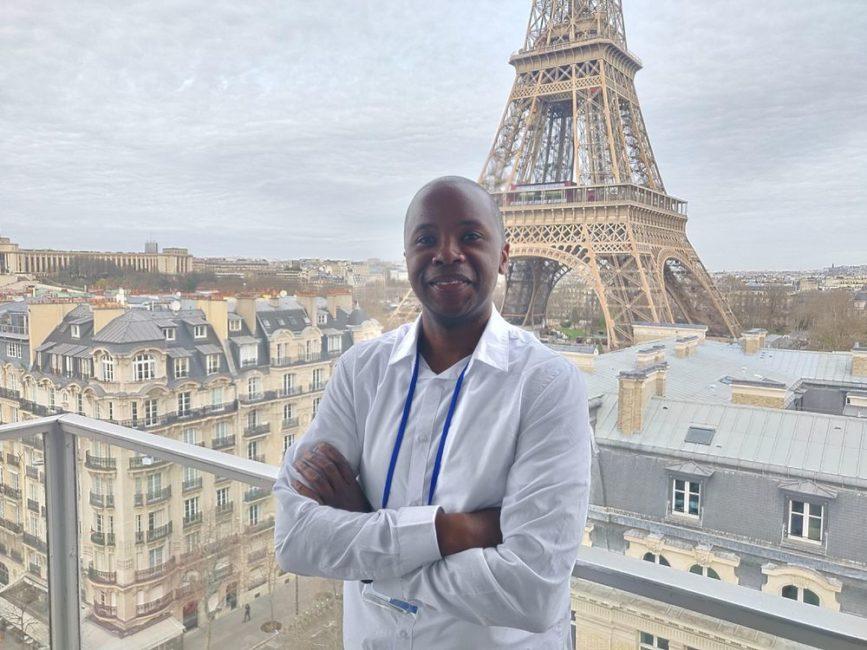 roobens-blogueur-voyage-paris