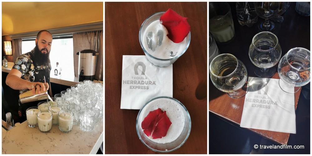 tequila-herradura-cocktails