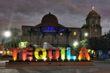 Guadalajara, tequila et mariachis dans le Jalisco, l'état le plus typique du Mexique