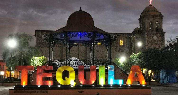 tequila-pueblo-magico