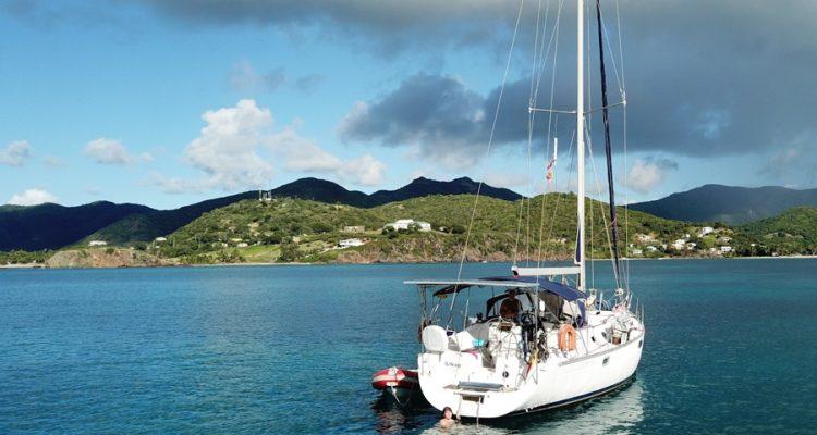 Silkap-voyage-Antilles-Antigua