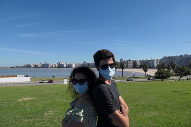 confinement-montevideo-uruguay-ikram-ismael