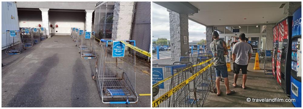 distances-securite-supermarche-hawai