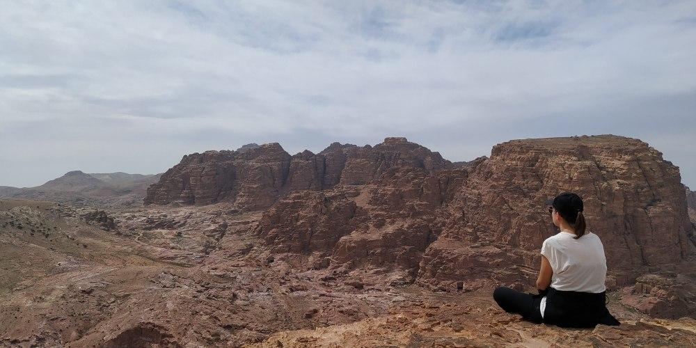 laura-jordanie