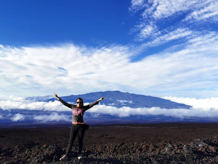 mauna-kea-hawaii-big-island