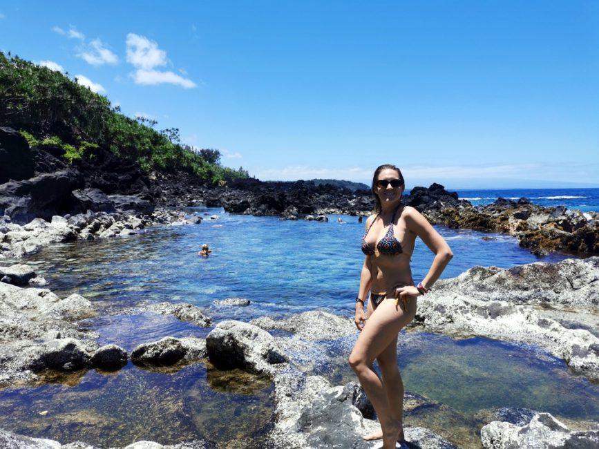 mermaid-ponds-big-island-hawaii