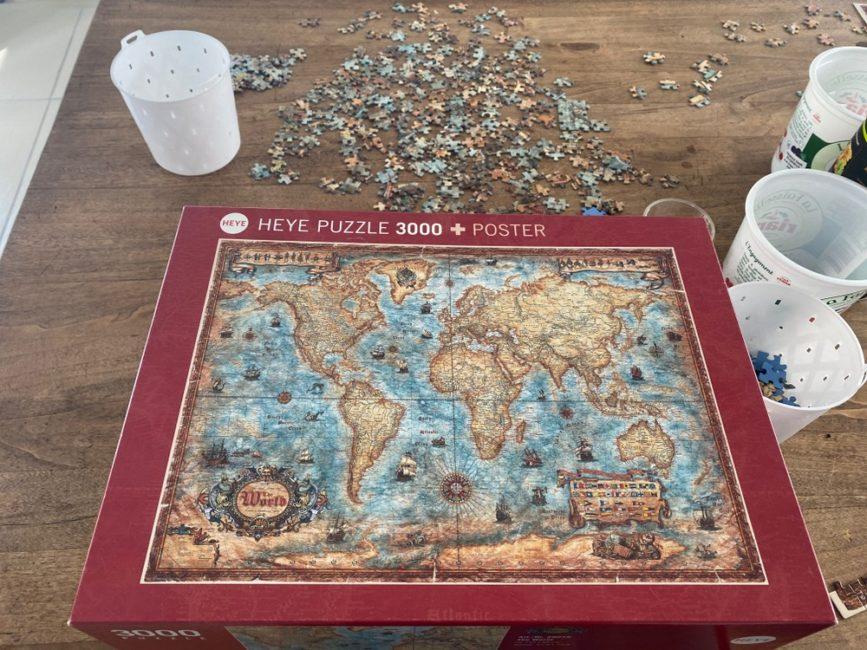 on_fait_des_puzzles