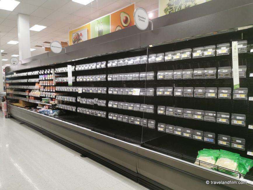 penurie-supermarche-target-hawai