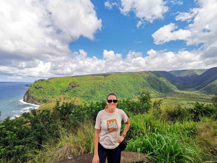 pololu-valley-big-island-hawaii