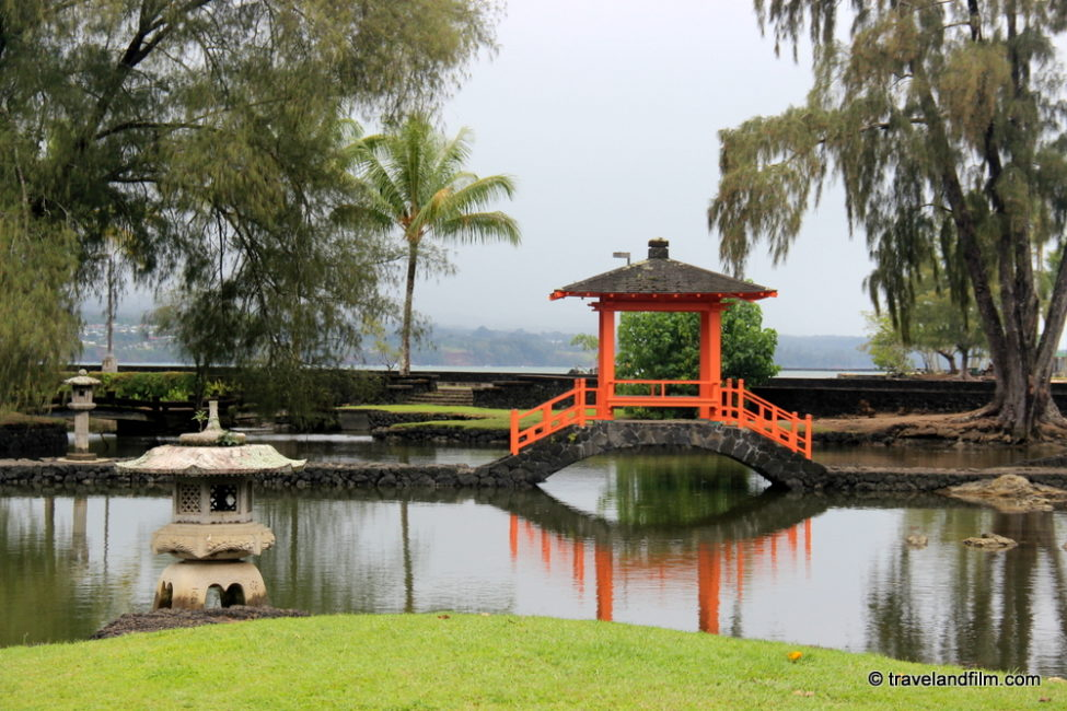 hawai-hilo-liliuokalani-park-and-gardens