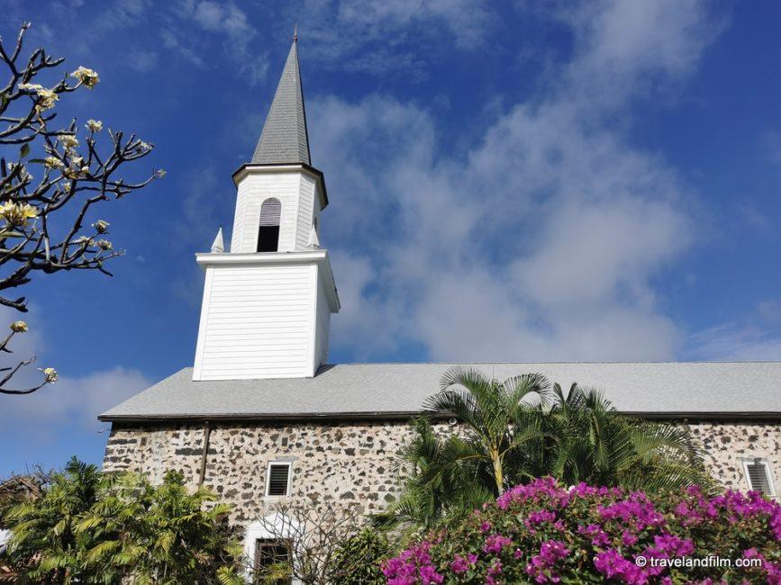 hawai-kona-eglise-mokuaikaua-church
