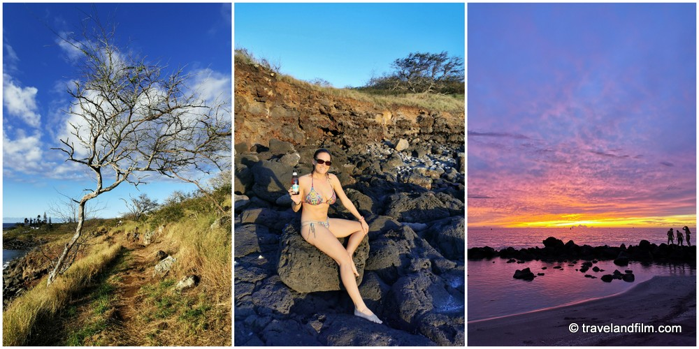 hawaii-big-island-hawi-sunset