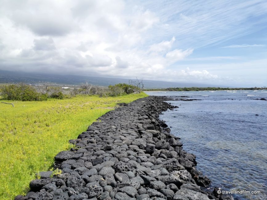 hawaii-kaloko-honokohau-national-historical-park