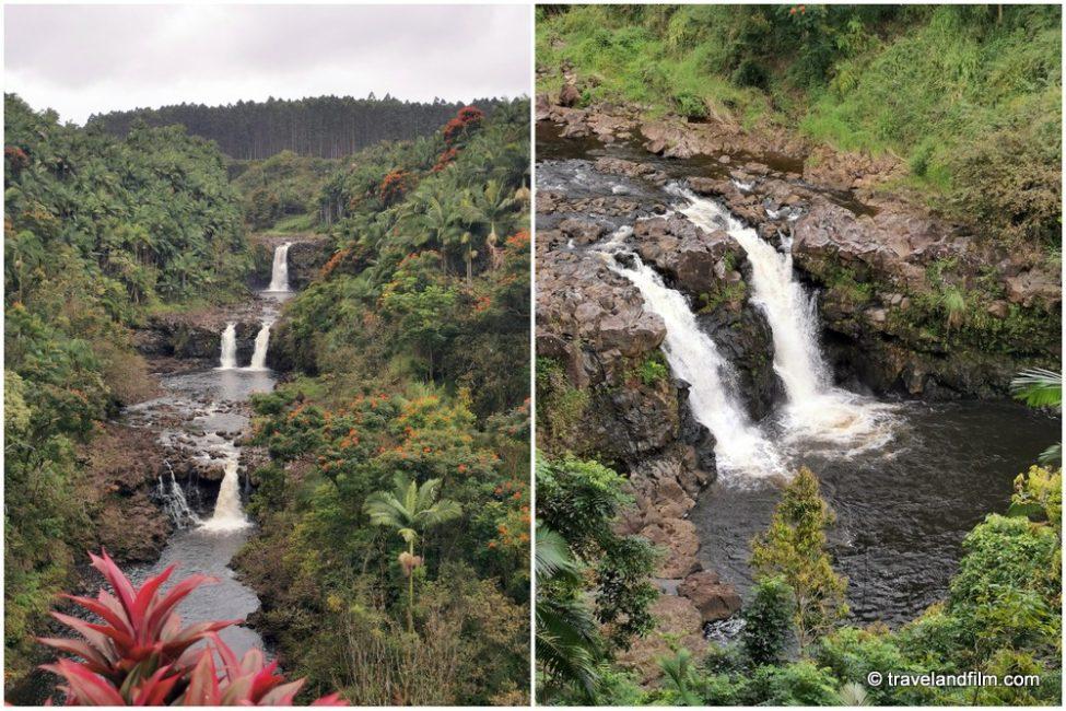 hawaii-umauma-falls