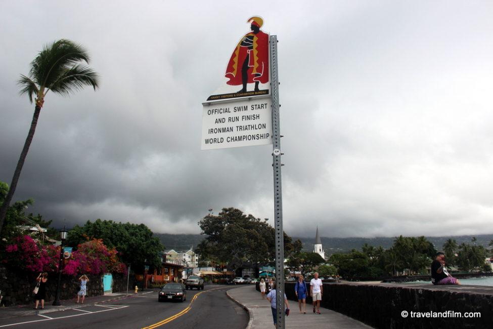 kailua-kona-hawaii-iron-man