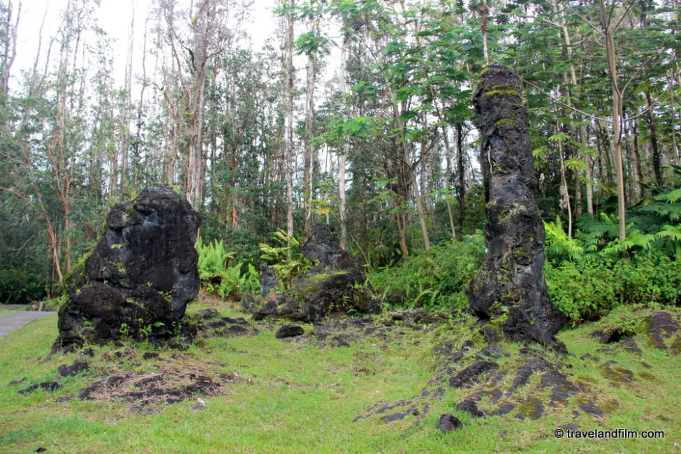 lava-tree-state-park-hawaii-big-island