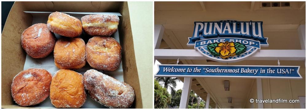 maisadas-boulangerie-sud-etats-unis-hawai