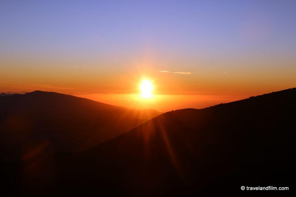 mauna-kea-coucher-de-soleil-hawai