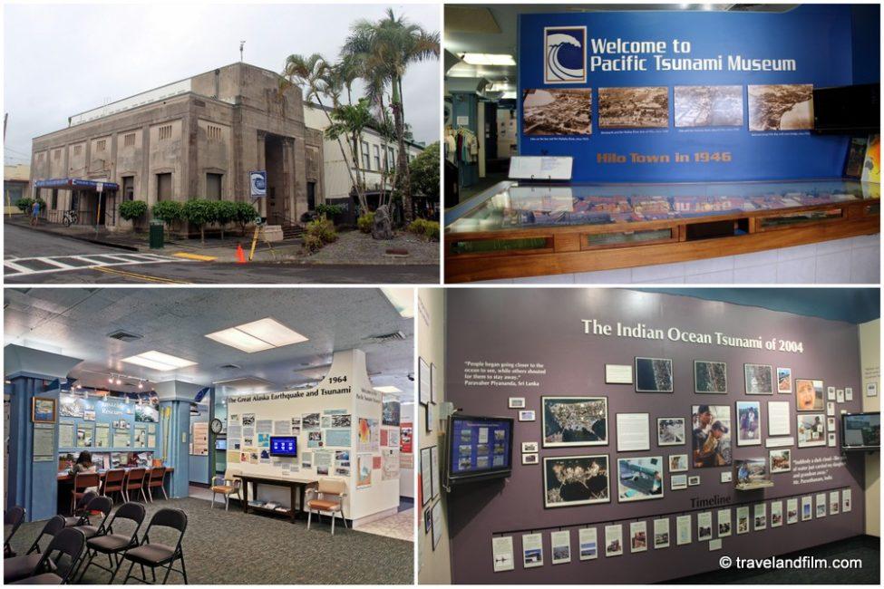 pacific-tsunami-museum-hilo