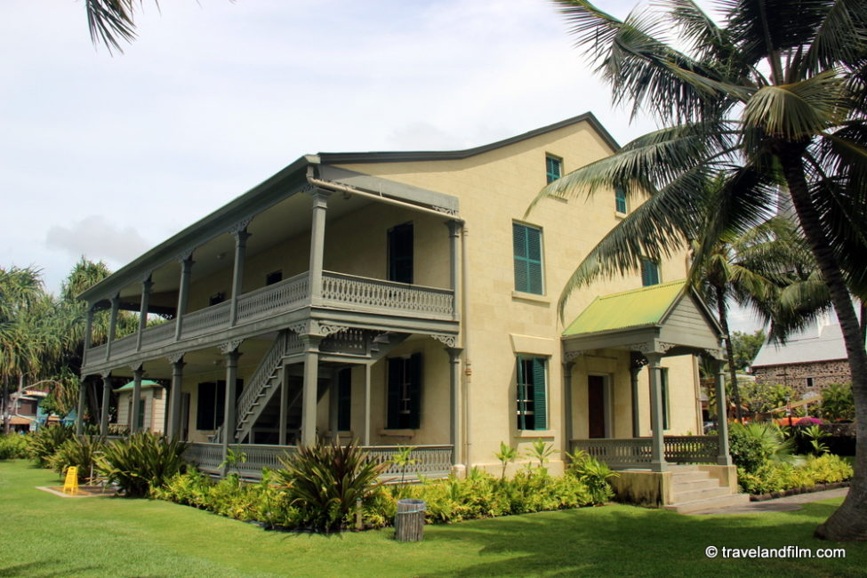 palais-hulihee-hawai
