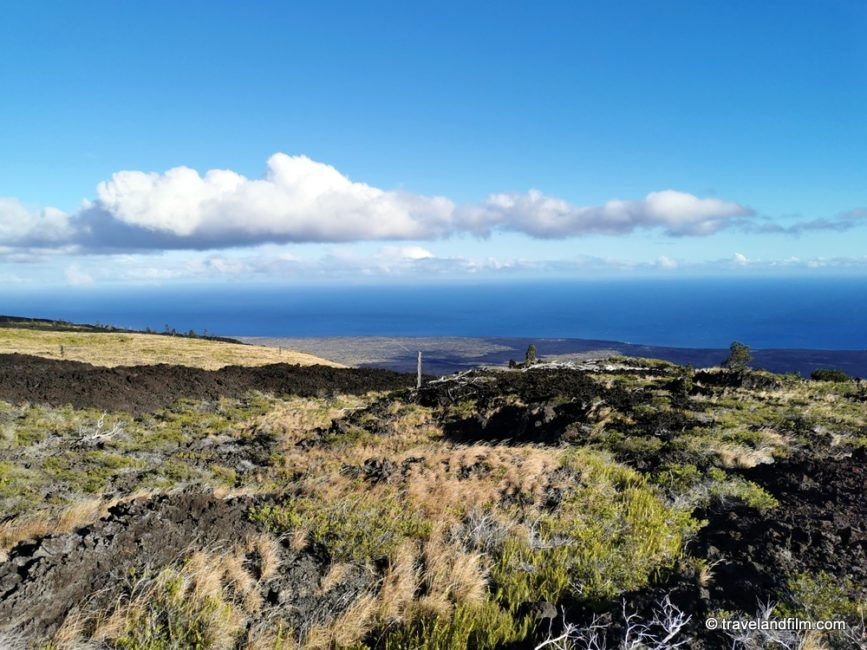 route-chaine-crateres-parc-national-volcans-hawai