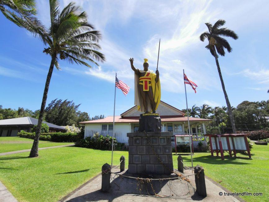 statue-kamehameha-hawaii-big-island