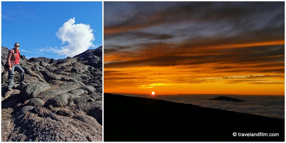 volcano-mauna-loa-hawaii-big-island
