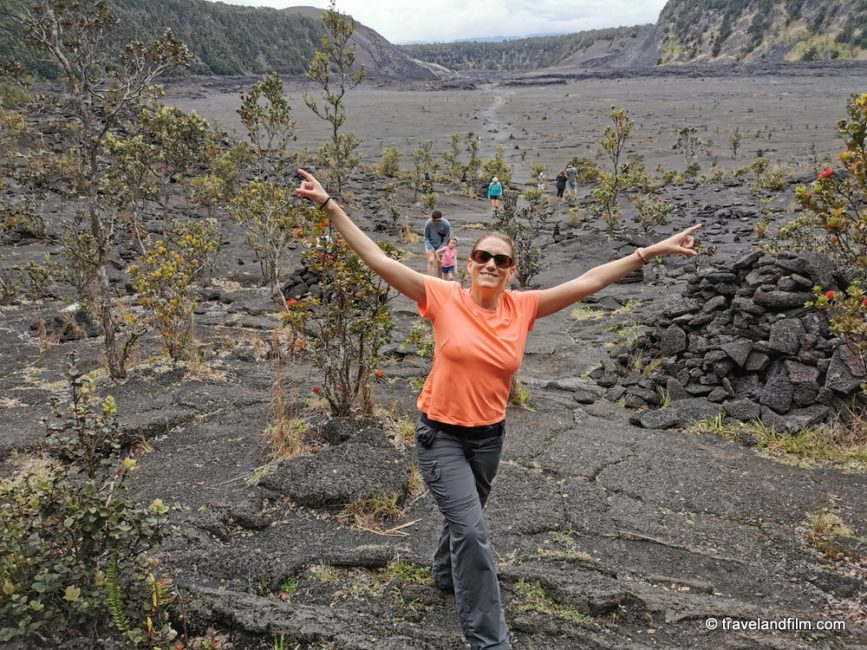 volcano-national-park-hawaii-kilauea-iki-trail