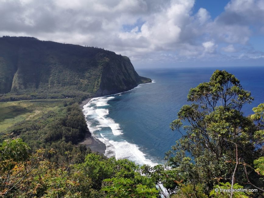 waipio-valley-hawaii-big-island